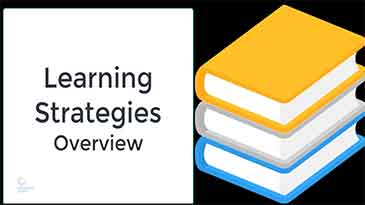 eLearning Strategies