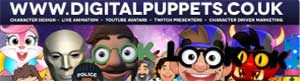 Digital-Puppets-logo